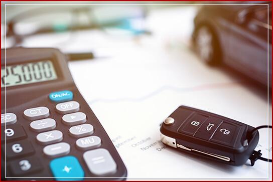Placanje registracije vozila na rate