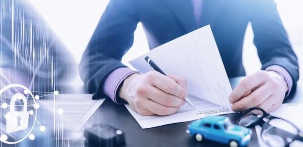 Registracija vozila 2021. godine