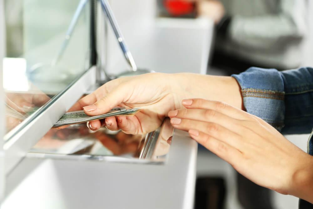 PaySpot placanje registracije