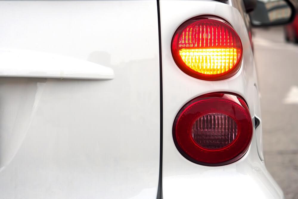 Kako da pripremite automobil za tehnički pregled